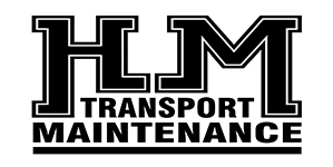 HM Transport Maintenance